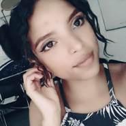 nicolp941680's profile photo
