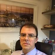paul233304's profile photo