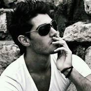 lshaar272598's profile photo