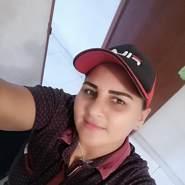 yenniferf358947's profile photo