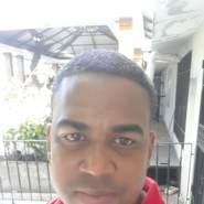 miguelt40179's profile photo