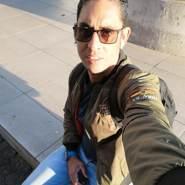 mauriciog627433's profile photo