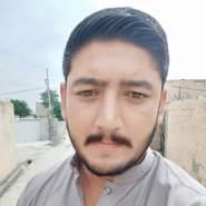 hassanr155239's profile photo