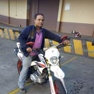 danielc40451's profile photo