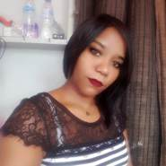 onildat's profile photo