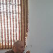 mohammedr870442's profile photo