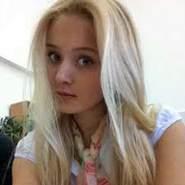 yeyeyeyeey653902's profile photo