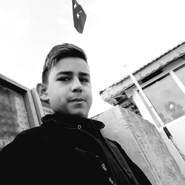 ekremk187885's profile photo