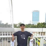 shendym755130's profile photo
