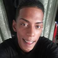 lesterrodriguez's profile photo