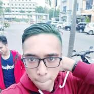 thoriqy508691's profile photo