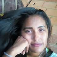 nelsidaurdaneta66141's profile photo