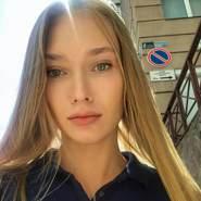 elisa93813's profile photo