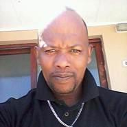 trevora21150's profile photo