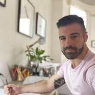 donalderic285's profile photo