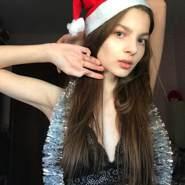 lina756491's profile photo