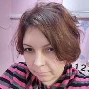 ekaterinae418469's profile photo
