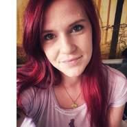 nica311's profile photo
