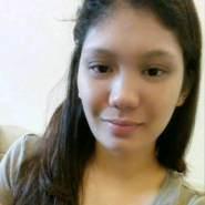 crestinel's profile photo