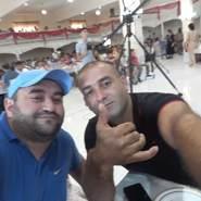 davidd695402's profile photo