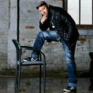 dominiquem100067's profile photo