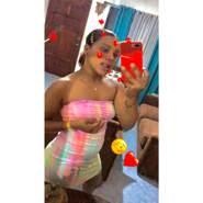 cris09661's profile photo