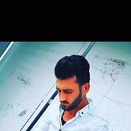 emrek57's profile photo