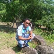 marianosoza's profile photo
