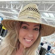 suelia194183's profile photo