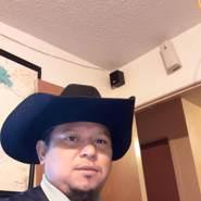 jorgec1902's profile photo