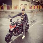 youcefm23714's profile photo