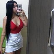 leticiar800466's profile photo