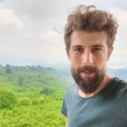 atakanCaglar's profile photo