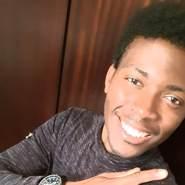 jonin31's profile photo