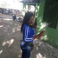 rosannas879839's profile photo