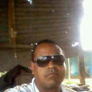 elvisduran_0's profile photo