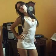 marianc49487's profile photo