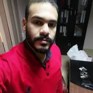 mohaba829711's profile photo