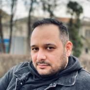 geototallucian's profile photo