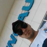 nonardon's profile photo