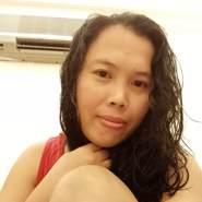 maryjanem993870's profile photo