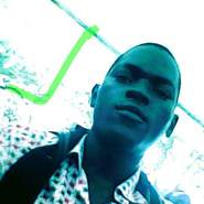 nsubugah816567's profile photo