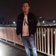 adamm045190's profile photo