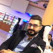 haiderraad4's profile photo