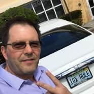 mark_david_65's profile photo