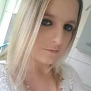 alina348278's profile photo