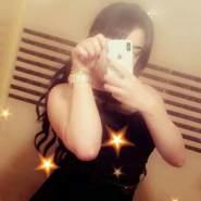 mryom259582's profile photo