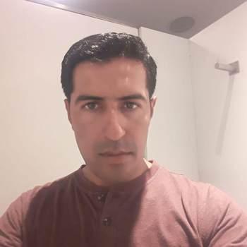robertor941945_Antofagasta_独身_男性