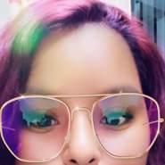 usertuml27819's profile photo