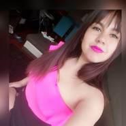 javieraa246355's profile photo
